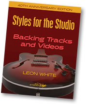 Styles-backing-tracks150