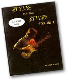 Styles1976