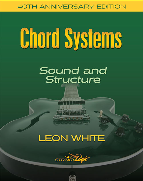 Chord Systems